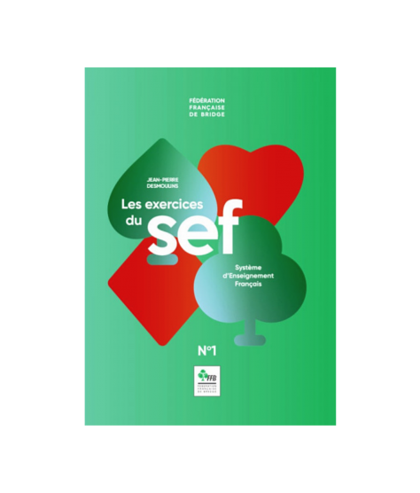 copy of SEF - French education system 2018