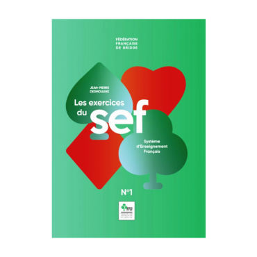 copy of SEF - French...