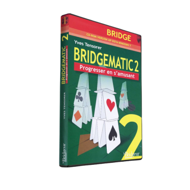 Bridgematic II