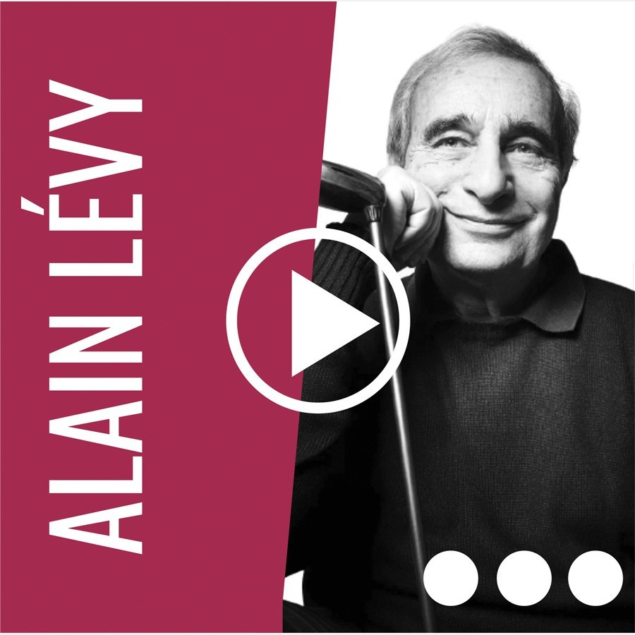 La vérité sur l'affaire de la 3ème CF - Alain Lévy ZOOM3T Logiciels et conférences