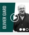 Vidéo: Les cue-bids à connaître - Olivier Giard ZOOM5T Logiciels et conférences