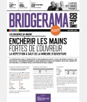 Bridgerama - Octobre 2020 rama_468 Anciens numéros