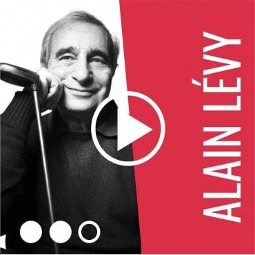 Vidéo: A la recherche d'un contrat en mineure - Alain Lévy ZOOM11T Logiciels et conférences