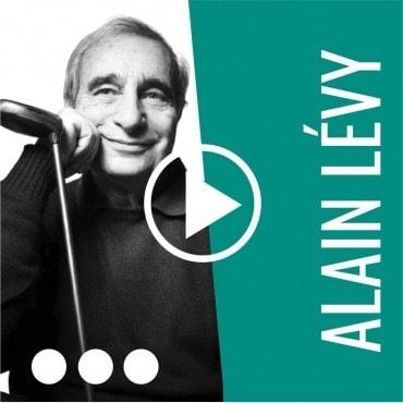 Vidéo: 2 sur 1 forcing de manche, 1ère partie - Alain Lévy ZOOM12T Logiciels et conférences