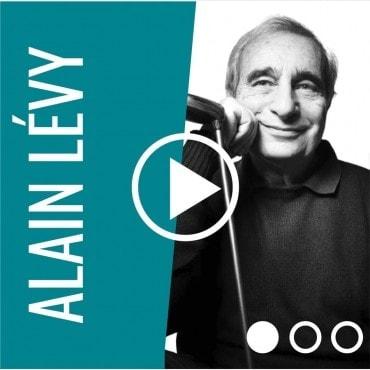 Vidéo: La quatrième couleur forcing - Alain Lévy ZOOM10T Logiciels et conférences