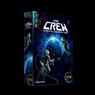THE CREW 51721