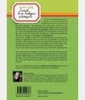 Carnet d'un bridgeur prévoyant LIV1200 Livres de bridge