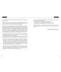 Pas à Pas Tome 2 - Nouvelle édition [version luxe reliée] LIV10171 Librairie