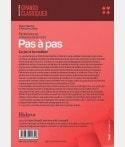 Pas à Pas Tome 2 - Nouvelle édition LIV1017 Librairie