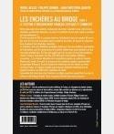 Les Enchères au Bridge : Tome 3 LIV10275 Librairie