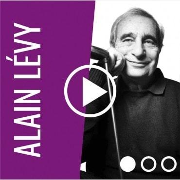 Replay : Principes du raisonnement en flanc [niveau perfectionnement] ZOOM7T Logiciels et conférences
