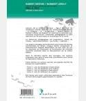 Pas à Pas Tome 3 LIV1018 Librairie