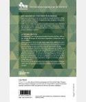 Pack CUB 1 : La signalisation - Livre et cartes LIV10493 La boutique
