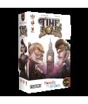 Time Bomb JEU11127 Jeux