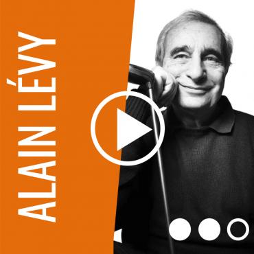 copy of Conférence vidéo :...