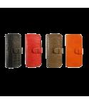 Etuis de cartes en cuir COF2052 Coffrets de cartes