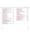 Cahier de l'Université du Bridge CUB 7 : Les coups à l'atout LIV1134 Accueil