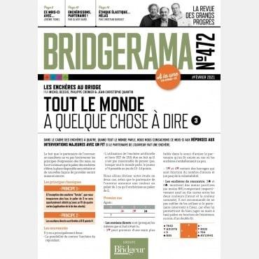 Bridgerama - Février 2021 rama_472 Tout voir