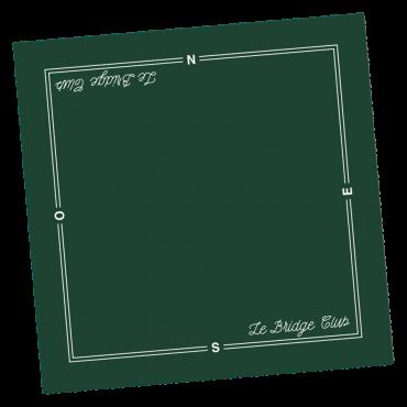 Tapis à personnaliser avec logo ou texte TAP9600 Accueil