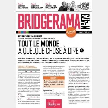 Bridgerama - Mars 2021 rama_473 Tout voir