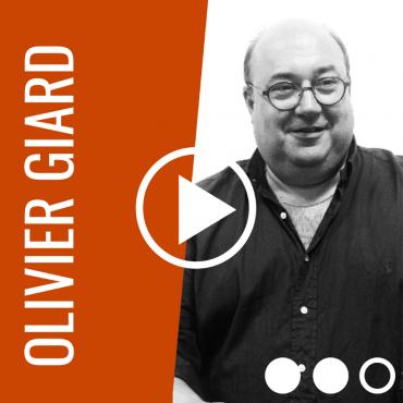Replay : Les différents surcontres - Olivier Giard [niveau perfectionnement] REPLAY90 La boutique