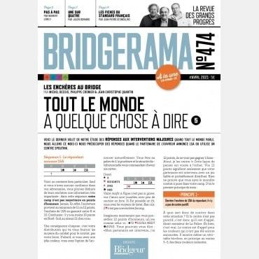 Bridgerama - Avril 2021 rama_474 Tout voir