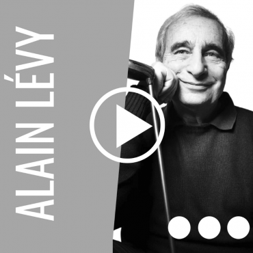 Replay - La 4ème couleur forcing [Tous niveaux] REPLAYBBO1 Conférence gratuite avec Alain Lévy, en partenariat avec BBO