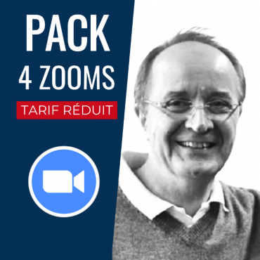 copy of Pack 3 conférences...