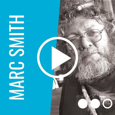 Replay : Finessing - Marc Smith REPLAYUS1 La boutique