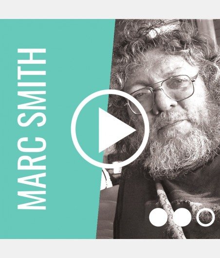 Replay : Ruffing losers - Marc Smith REPLAYUS2 La boutique