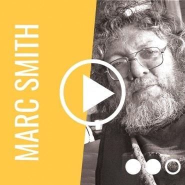 Replay : Drawing trumps - Marc Smith REPLAYUS3 La boutique