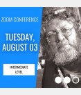 Zoom conference : Planning in NT contracts - Marc Smith CONFUS10 UK