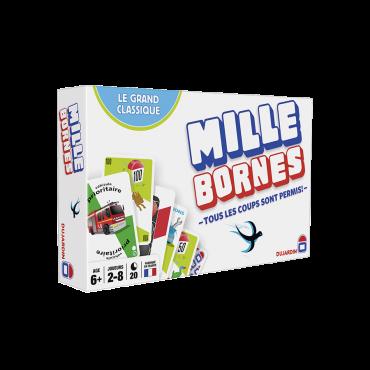 Classic Milles Bornes