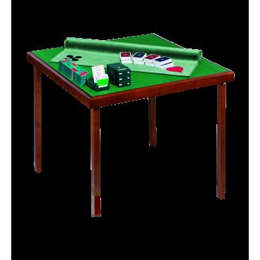 Pack de bridge complet PAC1001 Tables et tablettes