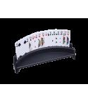 Porte-cartes demi-lune ACC1400 Accessoires