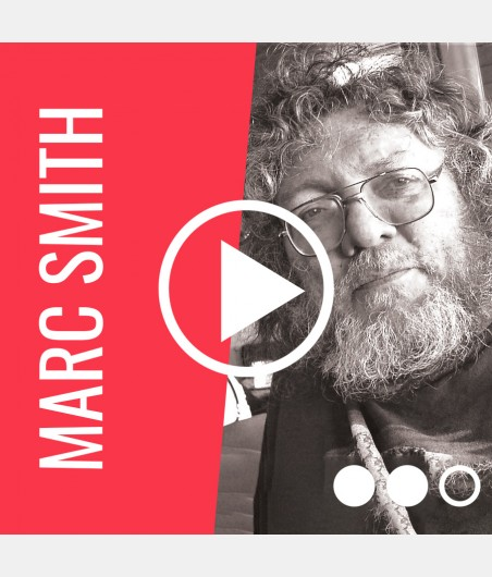 Replay : Entries - Marc Smith REPLAYUS5 La boutique