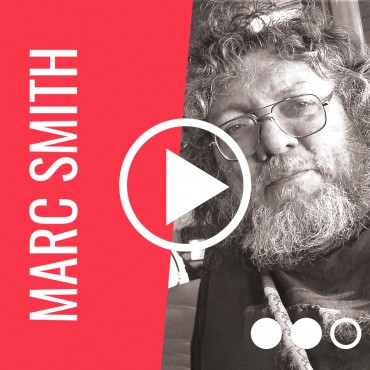 Replay : Entries - Marc Smith