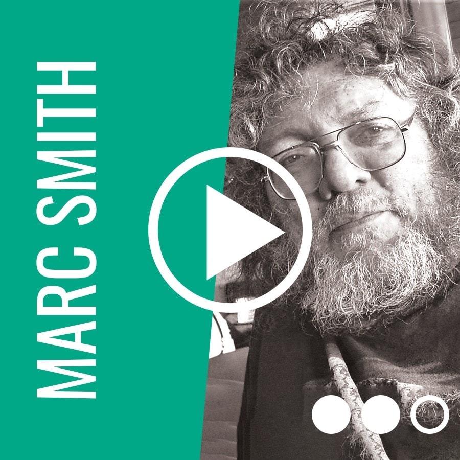 Replay : Discarding losers - Marc Smith REPLAYUS6 La boutique