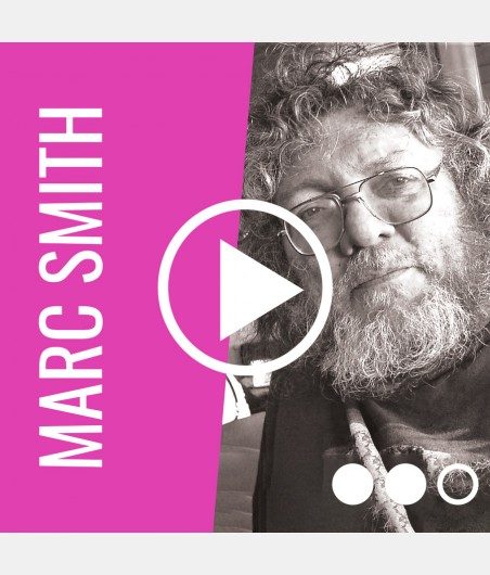 Replay : Safety plays - Marc Smith REPLAYUS7 La boutique