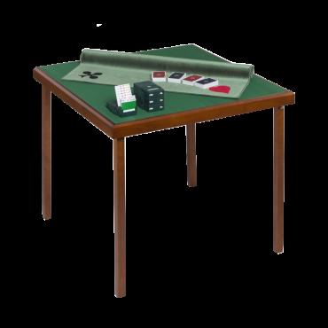 Pack de bridge PAC1000 Tables et tablettes
