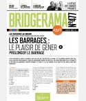 Bridgerama - Juillet 2021 rama_477 Derniers numéros BRIDGERAMA
