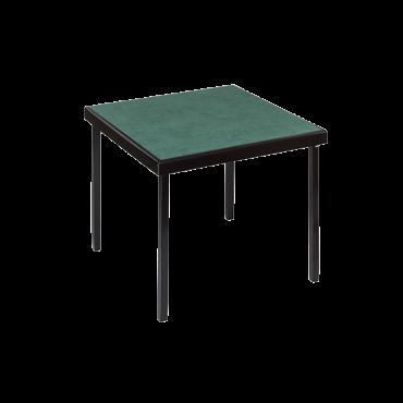Table pro Mahogany...