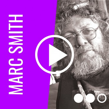 Replay : Avoidance plays - Marc Smith REPLAYUS8 La boutique