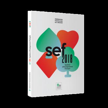SEF : Système d'Enseignement Français LIV2160 Meilleures ventes