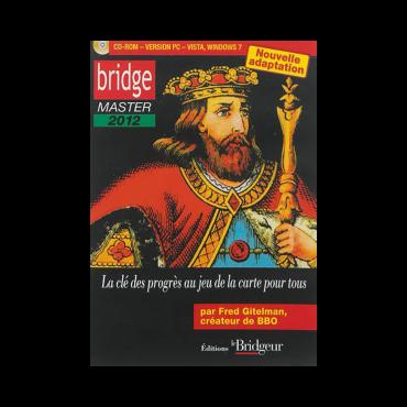 Bridge Master volume1