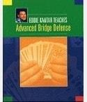 Advanced bridge defense  LIV3206 Librairie