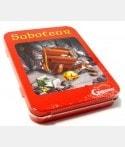 Saboteur CAR80002 Jeux de société