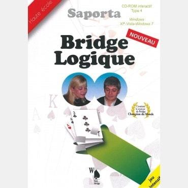 Bridge logique LOG2311 Logiciels et conférences