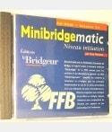 Minibridgematic LOG1220 Logiciels et conférences