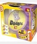 Dobble CAR7956 Jeux